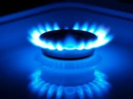 Natural Gas Naturally Better
